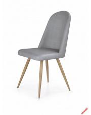 zdjęcie krzesła do kuchennej jadalni