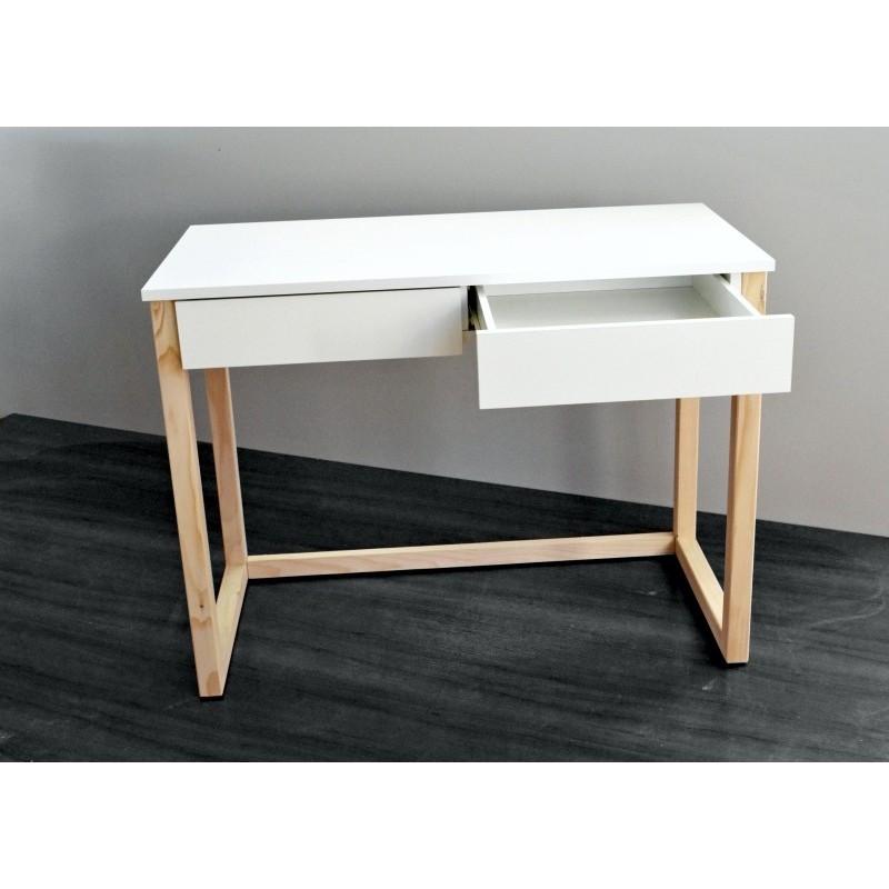biurka dla młodzieży